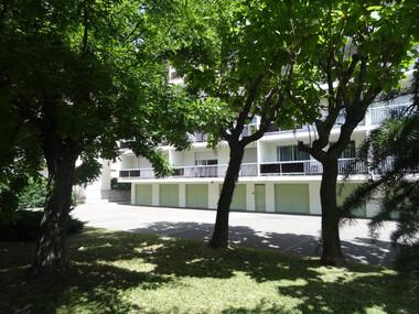 Vente Appartement 4 pièces 97m² Montélimar (26200) - photo