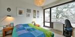 Vente Appartement 4 pièces 94m² Gaillard (74240) - Photo 5