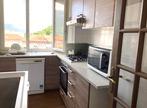 Location Appartement 4 pièces 69m² Saint-Martin-le-Vinoux (38950) - Photo 3