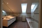 Sale House 5 rooms 155m² Meylan (38240) - Photo 11