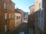 Vente Immeuble Cours-la-Ville (69470) - Photo 9