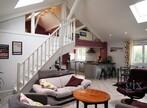 Sale Apartment 3 rooms 76m² Grenoble (38000) - Photo 1