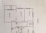 Location Appartement 4 pièces 85m² Sélestat (67600) - Photo 7