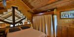 Vente Maison 4 pièces 80m² Viuz-en-Sallaz (74250) - Photo 27