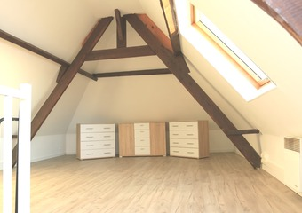 Vente Appartement 5 pièces 67m² Sainghin-en-Weppes (59184) - photo