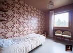 Vente Maison 4 pièces 130m² Chapeiry (74540) - Photo 8