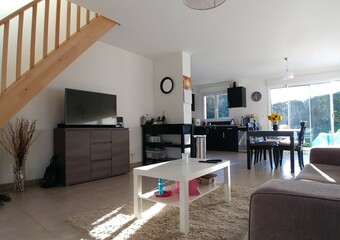 Vente Maison 5 pièces 85m² Arras (62000) - photo