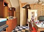 Vente Maison 5 pièces 106m² Voreppe (38340) - Photo 5