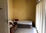 Vente Appartement 3 pièces 67m² Grenoble (38100) - Photo 6