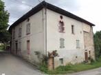 Vente Maison 7 pièces 150m² Saint-Jean-en-Royans (26190) - Photo 19