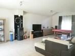 Vente Maison 6 pièces 170m² Chambly - Photo 6