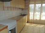 Vente Maison 3 pièces 75m² Coucy-la-Ville (02380) - Photo 3
