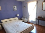 Vente Appartement 9 pièces 110m² Montélimar (26200) - Photo 7