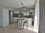 Vente Maison 5 pièces 115m² Vétraz-Monthoux (74100) - Photo 12
