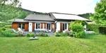 Vente Maison 6 pièces 125m² Fillinges (74250) - Photo 1
