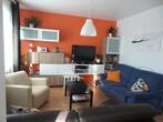 Vente Appartement 4 pièces 86m² Mulhouse (68100) - Photo 5