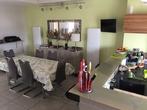 Vente Appartement 4 pièces 133m² Agen (47000) - Photo 2