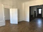 Location Appartement 3 pièces 85m² Lure (70200) - Photo 1
