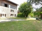 Sale House 7 rooms 170m² Arenthon (74800) - Photo 11