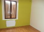 Sale Apartment 2 rooms 37m² LUXEUIL LES BAINS - Photo 4