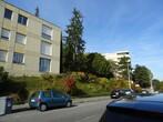 Location Appartement 2 pièces 67m² Lyon 05 (69005) - Photo 27