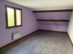 Vente Maison 4 pièces 154m² Hauterive (03270) - Photo 7