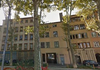 Location Appartement 80m² Lyon 09 (69009) - photo