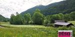 Vente Terrain 732m² Mégevette (74490) - Photo 4