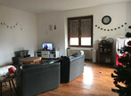 Renting House 4 rooms Baudoncourt (70300) - Photo 6