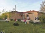 Vente Maison 5 pièces 116m² Brugheas (03700) - Photo 1