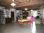 Vente Maison 6 pièces 168m² 10 min LE CHEYLARD - Photo 3