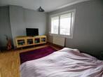 Vente Maison 7 pièces 110m² Harnes (62440) - Photo 4