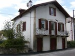Vente Maison 5 pièces 130m² Cambo-les-Bains (64250) - Photo 1