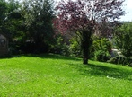 Vente Terrain 450m² Unieux (42240) - Photo 2