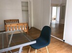 Location Appartement 4 pièces 84m² Grenoble (38100) - Photo 6