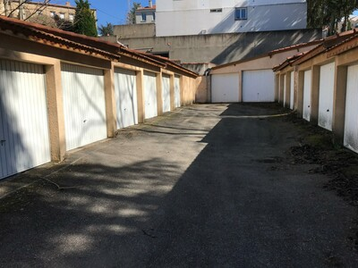 Vente Garage Saint-Étienne (42000) - Photo 3