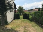 Vente Maison 4 pièces 92m² Bellerive-sur-Allier (03700) - Photo 32