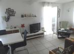 Vente Maison 5 pièces 85m² Pia (66380) - Photo 4