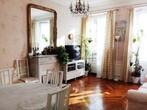 Vente Appartement 3 pièces 68m² Paris 10 (75010) - Photo 2