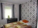 Vente Maison 6 pièces 140m² Saint-Mard (77230) - Photo 5
