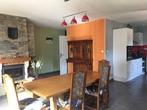 Vente Maison 5 pièces 90m² Grandris (69870) - Photo 7
