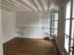 Vente Appartement 3 pièces 59m² Paris 06 (75006) - Photo 16