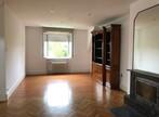 Vente Appartement 5 pièces 135m² Riedisheim (68400) - Photo 5