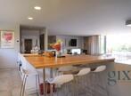 Sale House 7 rooms 300m² Saint-Ismier (38330) - Photo 7