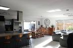 Vente Maison 4 pièces 115m² Audenge (33980) - Photo 2