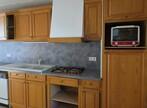 Sale House 6 rooms 83m² Le Bourg-d'Oisans (38520) - Photo 5