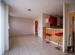Vente Appartement 1 pièce 32m² Rumilly (74150) - Photo 4
