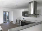 Sale House 6 rooms 190m² Froideconche (70300) - Photo 4