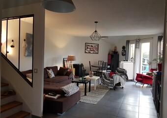 Vente Maison 5 pièces 100m² Saint-Jean-de-Moirans (38430) - Photo 1