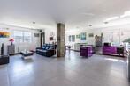 Vente Maison 4 pièces 140m² Voiron (38500) - Photo 3